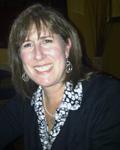Dr. Susan Beaton