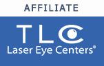 Affiliate Laser Eyes Center