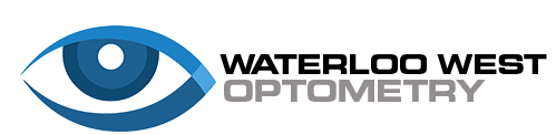 Waterloo West Optometry - Waterloo Optometrists